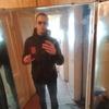 Slava, 31, Zapolyarnyy
