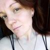 Ірина, 28, г.Ровно