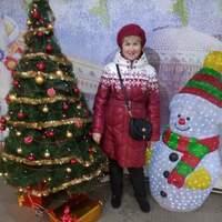 ольга, 62 года, Телец, Новосибирск