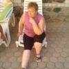 АЛЛА, 56, г.Кобеляки