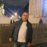 Владимир, 44 года, Дева, Покров