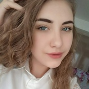 Саша 18 Калининград