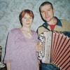 ВЛАДИМИР, 38, г.Арбаж