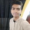 Faiyaz Ramim, 20, г.Брисбен