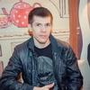 Игорь, 30, г.Кишинёв