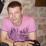 Александр, 36, г.Первомайск