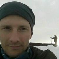 Александр, 32 года, Стрелец, Петропавловск-Камчатский
