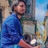 Arnab, 26, Kolkata