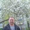 Михаил, 55, г.Липецк