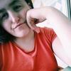 Nataly, 20, г.Житомир