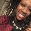 Lexie, 22, г.Сент-Луис