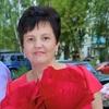 Елена, 48, г.Кострома