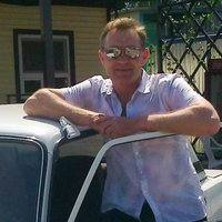 Sergey, 51 год, Козерог, Ростов-на-Дону