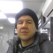 Нуриддин, 52, г.Ноябрьск