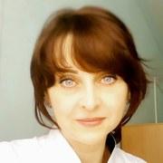 Татьяна, 51, г.Надым