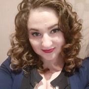 Татьяна, 31, г.Бутурлиновка
