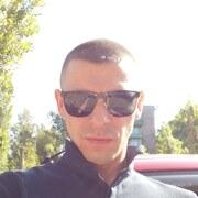 pavel, 32, г.Нерюнгри