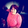 Наталья, 42, г.Чита