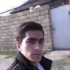 Muhammed, 26, Mingachevir