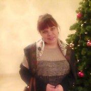 наташа, 40, г.Саранск