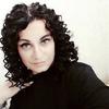 Raisa, 32, Tyumen