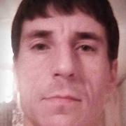Колямбус, 34, г.Беломорск