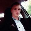 Иван Сергеевич, 20, г.Долгопрудный