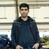 Fara, 34, г.Баку