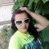 Анна, 22, г.Коростышев