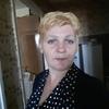 Светлана, 42, г.Ставрополь