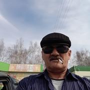 СЕРГЕЙ 58 Довольное