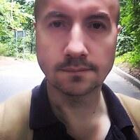 Alisher, 44 года, Близнецы, Москва