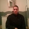 Nick, 34, London