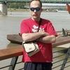 Srdjan, 43, Belgrade
