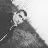 Алексей, 28, г.Витебск