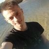 Влад, 23, г.Киев