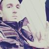 Миша, 31, г.Чалтырь