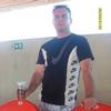 Алексей, 47, г.Калининград