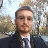 Степан, 29, г.Москва