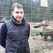 Нуржан Темирбаев 36 лет (Близнецы) Астана