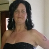 MissBehavin69, 44, г.Белфаст