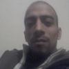 Nasir, 42, Huddersfield