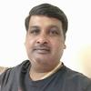 Shekar, 36, Gurugram