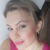 Наталья, 30 лет, Стрелец, Ростов-на-Дону