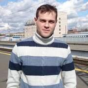 Виталий, 32, г.Всеволожск