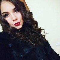 Vita, 25 лет, Стрелец, Киев