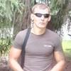 Roman, 36, г.Самара