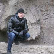 Alexandr 40 Красноярск
