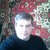 Юрий, 30 лет, Рыбы, Новоаннинский