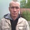 санек, 48, г.Яльчики